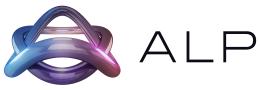 alp logo_V3_RGB_diap_letters ernaast_260x90px
